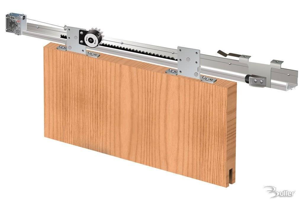 soft door closers for kitchen cabinets with Hermes Semi Automatic Soft Close Sliding Door Gear 2200mm on Kitchen Drawer Soft Closers For Drawers Klipon Sleevesofgrass Co as well 291204677428 also Kitchen Drawer Soft Closers 10x Quiet Close Cabi  Door Closer D er furthermore 401029261121 also Inspirational Soft Close Kitchen Cabi  Hinges Unique 50 Best Lift Up Hinges For For Choice Self Closing Cabi  Hinges.
