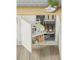 0292-002-individual-magic-corner-kitchen-organiser