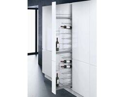 1307-001-vsa-tall-pull-out-wine-rack-150