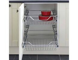 1327-005-pull-out-storage-chrome-linear-wire-baskets-set-of-2-en-3