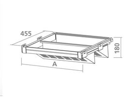 1397-003-solid-shoe-drawer-kit-moka-en-2