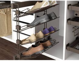 1404-002-four-tier-pull-out-shoe-rack-soft-close-en