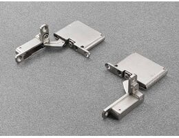 1427-001-air-hinge-salice-kit