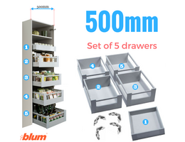 1520-002-blum-antaro-space-tower