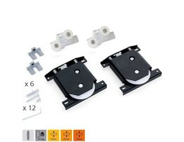 3360-001-set-of-wheels-for-placard-19mm
