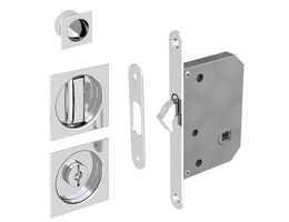 1578-001-sliding-door-bathroom-lock-set-square