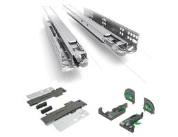 1590-007-grass-concealed-dynapro-drawer-runners-70kg-soft-close-push-to-open-en-6
