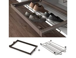 1594-003-moka-wardrobe-pull-out-shoe-rack-drawer-en-2
