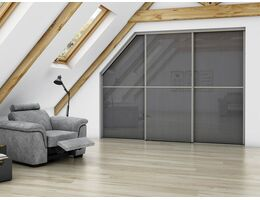 1666-008-placard-sliding-wardrobe-doors-track-kit-en-6