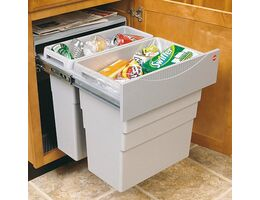 1735-001-hailo-easy-cargo-pull-out-waste-bin