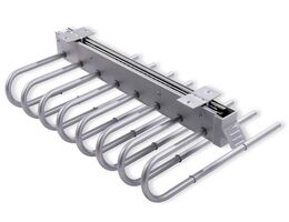 0755-001-pullout-single-trousers-hanger