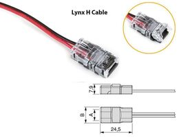 1369-003-cable-for-lynx-led-strips