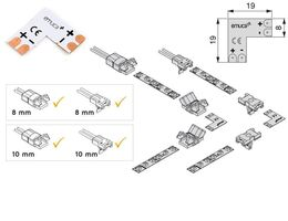 1371-001-connectors-for-lynx-led-strips