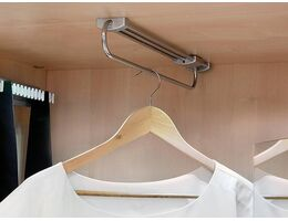 1383-004-pull-out-hanging-rail-silver-en-3