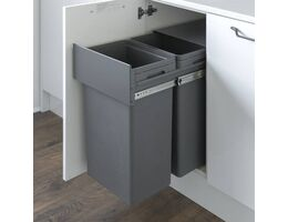 1764-001-pull-out-bin-waste-boss-400mm-cabinet-64l