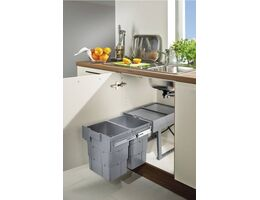 0933-001-wasteboy-pull-out-waste-bin-2x-16-litres