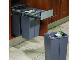 0593-001-soft-close-pull-out-waste-bin-30-litres