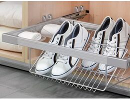 1903-003-keeper-pull-out-shoe-rack-en