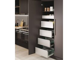 2009-016-grass-nova-pro-scala-drawer-tower-with-glass-sides-en-14