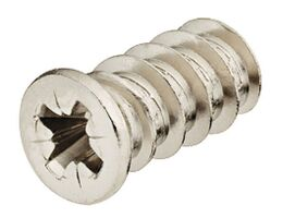 2035-001-varianta-screw-countersunk-head-pz2-for-o-5.0-mm-hole