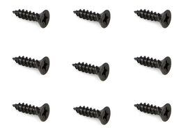 2043-001-box-of-screws-4-x-16-mm-titanium-black-1000-pcs