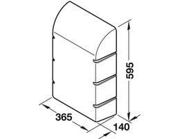 2065-001-hood-for-wall-mounted-ironing-board-0386-001