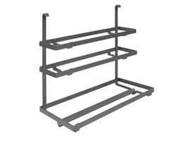 2079-001-kitchen-roll-holder-for-midway-railing