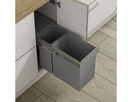0599-001-soft-close-pull-out-waste-bin-for-300mm-cabinet-2-containers-30l