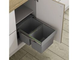 0601-001-pull-out-waste-bin-for-min-450mm-cabinet-base-mounted-2x-15-litre