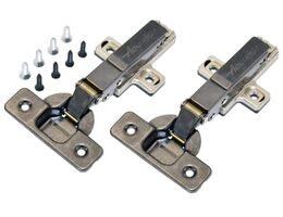 4168-001-hinge-set-for-accuride-1432-overlay