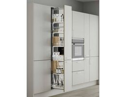 0745-001-soft-close-pull-out-larder-solid-base
