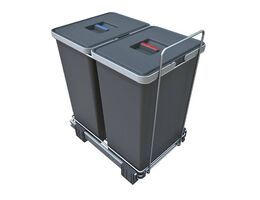 1156-001-ecofil-waste-bin-48-litres-for-400mm