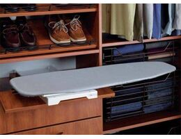 0385-001-ironfix-built-in-lateral-ironing-board