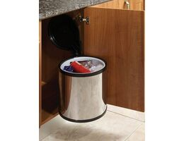 0588-001-polished-steel-automatic-waste-bin-12-litres