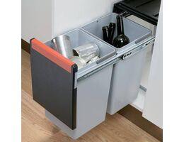 0597-001-cube-30-pull-out-waste-bin-2x-15-litre-bins-for-300mm-cabinet-30l