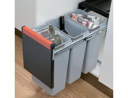 0598-001-cube-30-pull-out-waste-bin-3x-10-litre-bins-for-300mm-cabinet-30l