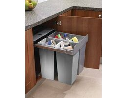 0602-001-pullout-waste-bin-68-ltr-3-containers