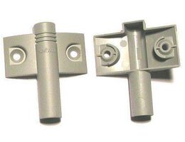 0632-001-blumotion-cruciform-adapter-plate-for-soft-close-pistons