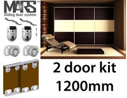 0347-001-mars-premium-wardrobe-sliding-door-kit