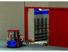 0678-001-sportub-sliding-door-gear-for-heavy-doors-80kg-300kg