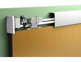 0688-004-semi-automatic-soft-close-sliding-door-kit-set-with-pelmets-60kg-en-3