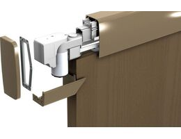 0690-008-saf-power-motorisation-for-sliding-doors-max-80kg-en-7