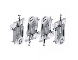 0697-001-fastor-set-of-accessories-for-additional-1-door