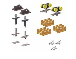 0713-001-set-accessories-for-additional-4-panels-25kg