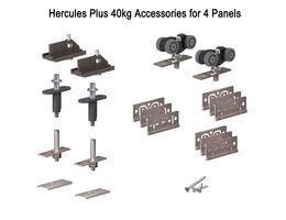 0715-001-set-accessories-for-additional-4-panels-40kg