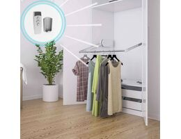0738-008-motorised-lift-granberg-pull-down-wardrobe-rail-en-6