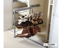 0522-001-three-tier-pull-out-shoe-rack-soft-close