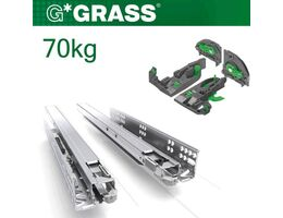 0781-005-grass-concealed-dynapro-drawer-runners-70kg