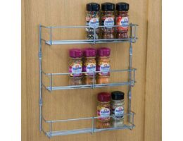 0882-002-spice-and-packet-rack-three-tier-en