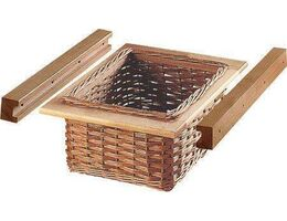 0893-001-wicker-basket-drawer-500mm-with-runners